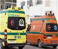 إصابة عامل وسيدتين في مشاجرة بسبب خلافات الجيرة بالمنيا