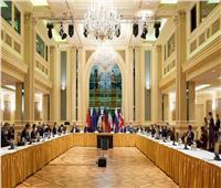 تواصل المفاوضات حول النووي الإيراني في فيينا