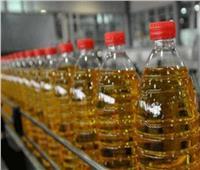 قبل بيعها في الأسواق.. إحباط توزيع 2000 لتر زيت طعام مجهول المصدر بالقليوبية
