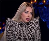 مي حلمي تريند بعد حلقة «شيخ الحارة».. تعرف على أبرز تصريحاتها