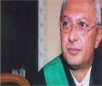 وفاة المستشار هشام البسطويسي المرشح الرئاسي السابق
