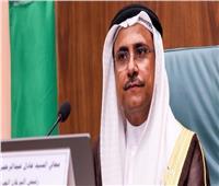 العسومي: جهود السعودية في اليمن تؤكد دورها المحوري في إرساء الأمن