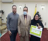 محافظ شمال سيناء: كل أمهات شمال سيناء مثاليات