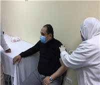 صحة سيناء تسجل 5 إصابات و 3 حالاتوفاة بكورونا خلال 24 ساعة