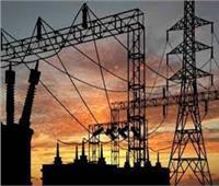 فودة: تخصيص مليار و600 مليون جنيه لتطوير كهرباء الإسكندرية