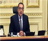 رئيس الوزراء: الحكومة تسابق الزمن للانتهاء من أعمال توسعة «الدائري»