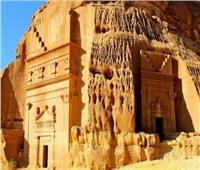 خبير آثار يرصد أيات قرآنية تحدثت عن التراث والآثار