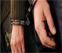 حبس متهمين بالاتجار في المواد المخدرة بالساحل