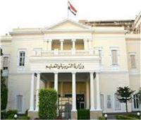 70134 طالب وطالبة يؤدون الامتحان التجريبي للثالث الثانوي بالجيزة