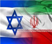 «فاينانشيال تايمز»: صراع الظل بين إسرائيل وإيران تحول إلى العلن