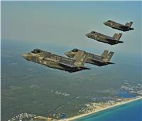 الكشف عن تصميم مقاتلة أمريكية جديدة «ذات أجنحة غريبة»