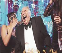 مخرج مسلسل «نجيب زاهي زركش» يواصل مونتاج الحلقات الأخيرة