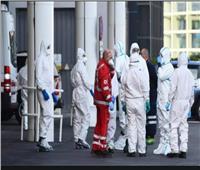 إيطاليا تسجل 15 ألف إصابة جديدة بكورونا
