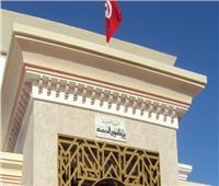 «الشئون الدينية التونسية» تؤكد على التطبيق الصارم لبروتوكول المعالم الصحي