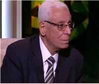 حسام موافي: الانفعال يرفع ضغط الدم بشكل كبير