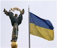 أوكرانيا تطرد دبلوماسيا كبيرا في السفارة الروسية بكييف