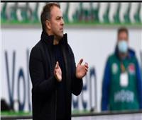 مدرب البايرن يعلن رغبته في الرحيل عن الفريق نهاية الموسم