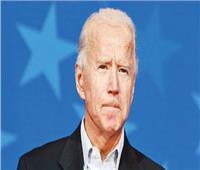 «بايدن» يفي بوعده وينهي «الحروب الأبدية» الأمريكية