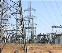 «مرصد الكهرباء»: 24 ألفا و500 ميجاوات زيادة احتياطية في إنتاج اليوم