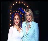 سوزان نجم الدين ضيفة الحلقة السادسة من «شيخ الحارة والجريئة»