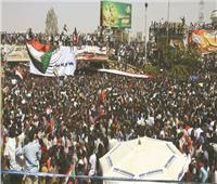 حصاد عامين على عزل البشير.. السودان يرفع اسمه من قائمة الإرهاب بعد 27 سنه
