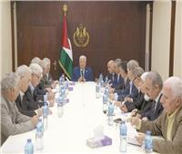 مشهد انتخابى فلسطينى مرتبك انقسام حاد داخل «فتح».. والتأجيل وارد