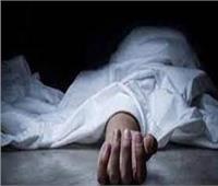 كشف غموض العثور على جثة مسنة داخل منزلها في بني سويف
