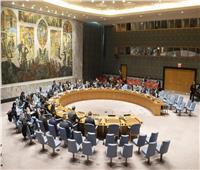 مجلس الأمن يرحب بالمبادرة السعودية لإنهاء الصراع باليمن