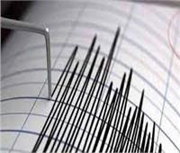 زلزال بقوة 4.8 درجة يضرب غرب تركيا