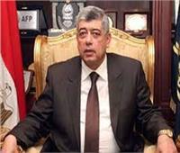 ننشر كلمة وزير الداخلية بعد فض اعتصام رابعة المسلح