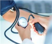 «الصحة» تحدد الأشخاص الأكثر عرضة للإصابة بارتفاع ضغط الدم