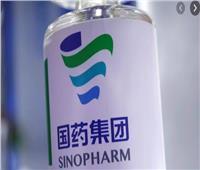 التعاقد على 20 مليون لقاح «سينوفارم» الصينى.. الرئيس يكلف بالتوسع فى تطعيم المواطنين