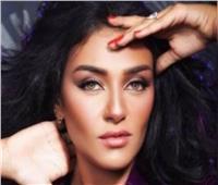 «تفتيش»: أول مسلسل عربي بتقنية ثلاثية الأبعاد