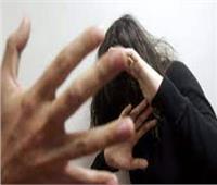 اتخاذ الإجراءات القانونية تجاه عامل ضرب زوجته