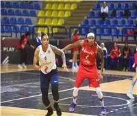 مباراة فاصلة بين الأهلي وهليوبوليس لتحديد المتأهل لنهائي دوري سيدات
