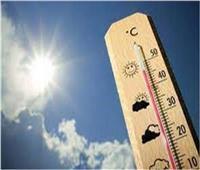 «الأرصاد» تحذر من طقس اليوم شديد الحرارة