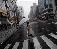 درجات الحرارة في العواصم العالمية اليومالأحد 18 أبريل