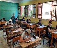 12 معلومة عن الاختبار التقني التجريبي الأول لطلاب الثانوية العامة