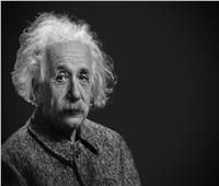 في ذكرى وفاته..سر «البوصلة»وآلة الكمان في حياة أينشتاين
