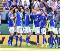 كأس الاتحاد الإنجليزي| ليستر سيتي في مواجهة ساوثهامبتون