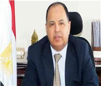 وزير المالية: إطلاق المرحلة الثانية لنظام التسجيل المسبق للشحنات «ACI»