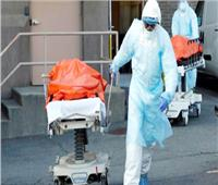 قائمة جديدة بأكثر الدول تضررا من فيروس «كورونا»