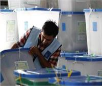 المفوضية العليا بالعراق تؤكد أن موعد الانتخابات البرلمانية «حتميولا رجعة فيه»