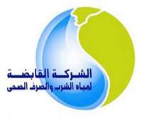 مياه المنيا: مليون و٨٠٠ألف لتحسين خدمات الصرف الصحى بقرية البهنسا