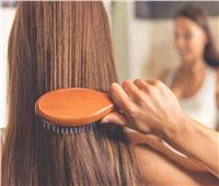يمنع ظهور الشعر الأبيض.. فوائد زيت السمسم