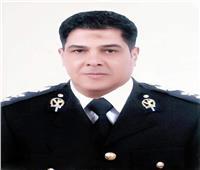 «شربوه مية النار وهو صايم».. الشهيد عامر عبدالمقصود بطل صمد أمام إرهاب الإخوان