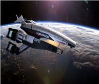 تقارير أمريكية: الصين تسعى لـ«تسليح» الفضاء واستهداف الأقمار الصناعية لأمريكا