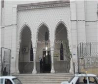 مساجد تاريخية| «الفولي».. مسجد احتفالات رمضان بالمنيا