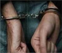 «النباشة آخرها قتل»..حبس عامل قتل زميله للخلاف على جمع وفرز القمامة