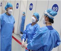 هونج كونج تعثر على طفرة لفيروس «كورونا»